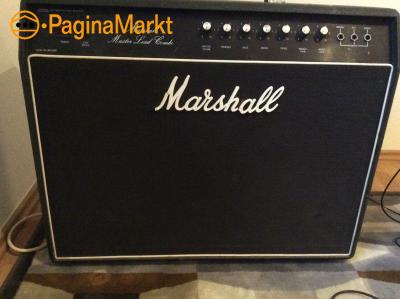 Marshall Master Lead Combo 2199